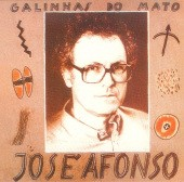 José Afonso - Galinhas Do Mato