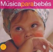 Música Para Bebés Nº1