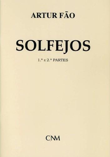 Solfejos