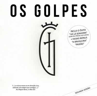 GOLPES, OS