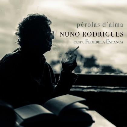 NUNO RODRIGUES - PÉROLAS D'ALMA