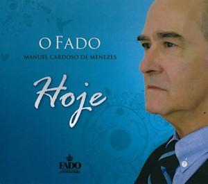 MANUEL CARDOSO DE MENEZES - O FADO HOJE