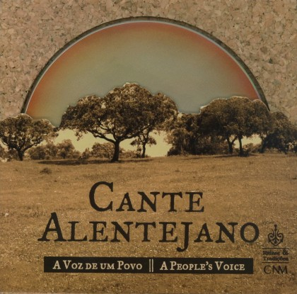 Cante Alentejano - Património Imaterial da Humanidade | UNESCO