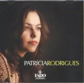 PATRÍCIA RODRIGUES - S/T