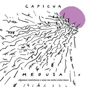 CAPICUA - MEDUSA