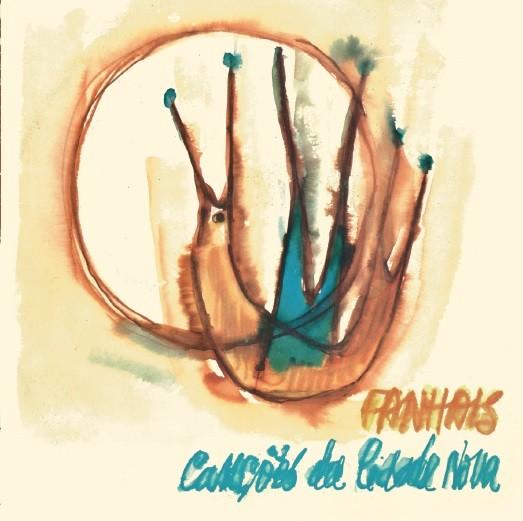Francisco Fanhais - Dedicatória