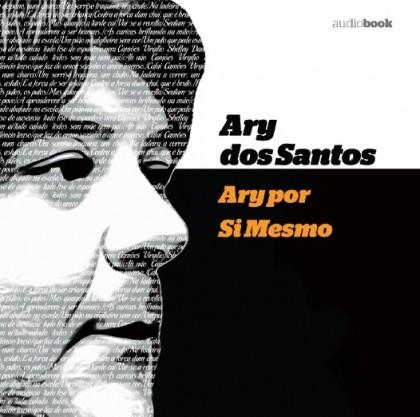 ARY POR SI MESMO (AUDIOBOOK)