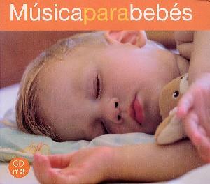 Música Para Bebés Nº3