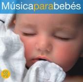 Música Para Bebés Nº2