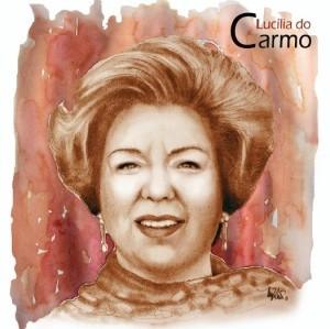 LUCÍLIA DO CARMO - PATRIMÓNIO