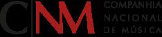 Companhia Nacional de Música