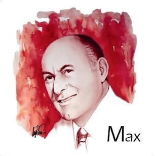 MAX - PATRIMÓNIO