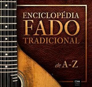 V/A - ENCICLOPÉDIA FADO TRADICIONAL | FADO DE A-Z