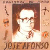 José Afonso - Galinhas Do Mato