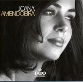 JOANA AMENDOEIRA