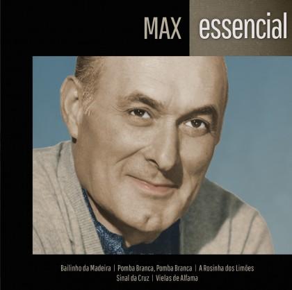 MAX - ESSENCIAL