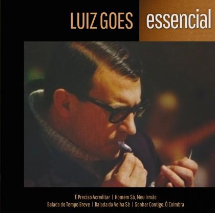 Luiz Goes - Essencial