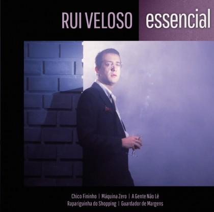 Rui Veloso - Essencial