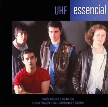UHF - Essencial